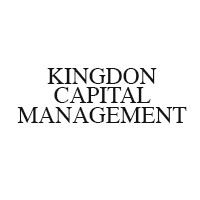 kingdon-capital-management