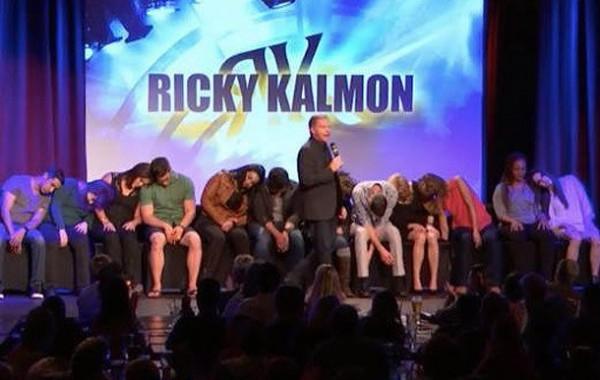 ricky-kalmon-stage-hypnosis-show